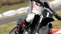 Dossier Supermotard - Immagine: 52
