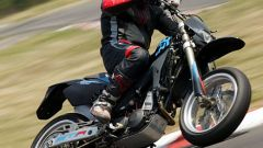 Dossier Supermotard - Immagine: 51