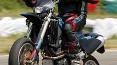 Dossier Supermotard - Immagine: 47