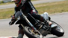 Dossier Supermotard - Immagine: 46