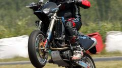 Dossier Supermotard - Immagine: 45