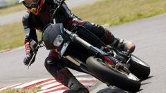 Dossier Supermotard - Immagine: 30