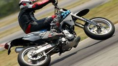 Dossier Supermotard - Immagine: 29