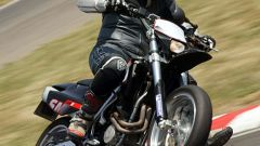 Dossier Supermotard - Immagine: 13