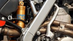 Dossier Supermotard - Immagine: 11