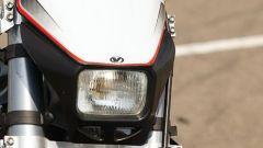 Dossier Supermotard - Immagine: 6