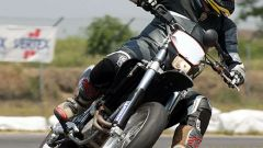 Dossier Supermotard - Immagine: 2