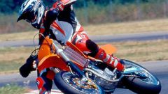 Dossier Supermotard - Immagine: 14