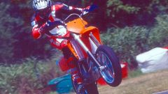 Dossier Supermotard - Immagine: 15