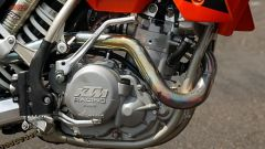 Dossier Supermotard - Immagine: 28