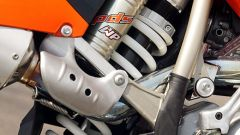 Dossier Supermotard - Immagine: 25