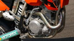 Dossier Supermotard - Immagine: 21