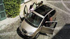Immagine 2: Lancia Musa