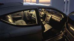Anteprima: Mercedes Classe A 2005 - Immagine: 7