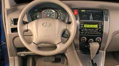 Hyundai Tucson: tutti i prezzi - Immagine: 4