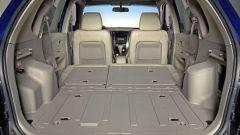 Hyundai Tucson: tutti i prezzi - Immagine: 3