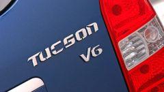 Hyundai Tucson: tutti i prezzi - Immagine: 2