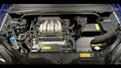 Hyundai Tucson: tutti i prezzi - Immagine: 14