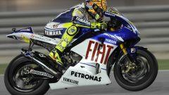 Gran Premio del Qatar - Immagine: 29