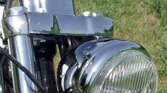 H-D 1200 Sportster Custom - Immagine: 23