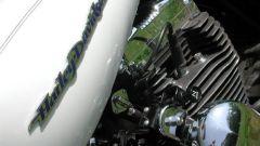 H-D 1200 Sportster Custom - Immagine: 16