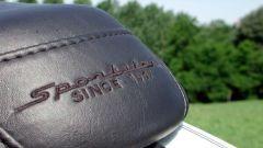 H-D 1200 Sportster Custom - Immagine: 15
