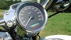 H-D 1200 Sportster Custom - Immagine: 5