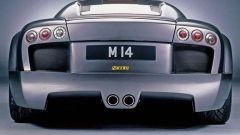Anteprima: Noble M14 - Immagine: 6