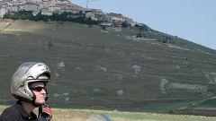 In viaggio con: Aprilia Caponord Rally Raid - Immagine: 24
