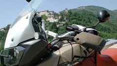 In viaggio con: Aprilia Caponord Rally Raid - Immagine: 32