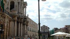 In viaggio con: Aprilia Caponord Rally Raid - Immagine: 20