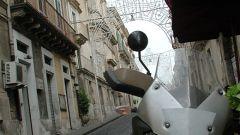 In viaggio con: Aprilia Caponord Rally Raid - Immagine: 7