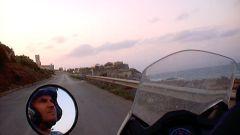 In viaggio con: Aprilia Caponord Rally Raid - Immagine: 18