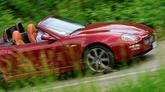 Maserati Spyder 2004 - Immagine: 18