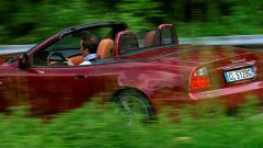 Maserati Spyder 2004 - Immagine: 19