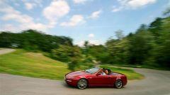 Maserati Spyder 2004 - Immagine: 22