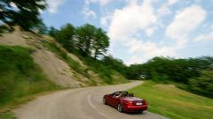 Maserati Spyder 2004 - Immagine: 24