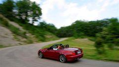 Maserati Spyder 2004 - Immagine: 28