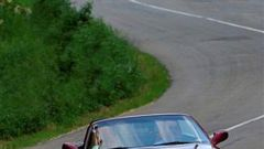 Maserati Spyder 2004 - Immagine: 30
