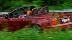Maserati Spyder 2004 - Immagine: 2