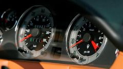 Maserati Spyder 2004 - Immagine: 9