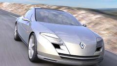 Anteprima: Renault Fluence - Immagine: 1
