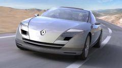Anteprima: Renault Fluence - Immagine: 14