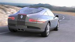 Anteprima: Renault Fluence - Immagine: 15