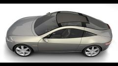 Anteprima: Renault Fluence - Immagine: 16