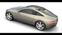 Anteprima: Renault Fluence - Immagine: 17