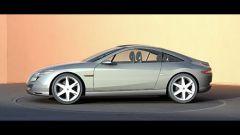 Anteprima: Renault Fluence - Immagine: 18