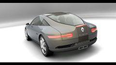 Anteprima: Renault Fluence - Immagine: 19