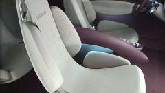 Anteprima: Renault Fluence - Immagine: 10