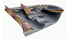 Anteprima: Renault Fluence - Immagine: 5